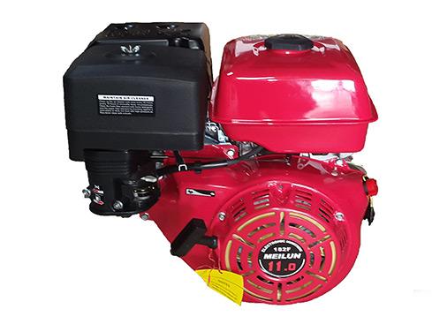 universal hardware rh universalhardware bz Chevy Engine Diagram Ford Engine Diagram